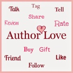 5 Simple Ways to Support the Author You Love